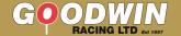 cropped gold logo 1