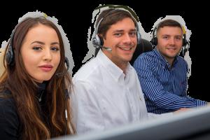 Goodwin Racing Telephone Betting Home Page Customer Care 2